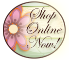 Click this image to beign shoppnig online. When you see my personal Stampin' Up! website, click SHOP NOW in the upper, right corner!